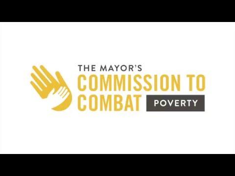 Commission Hearing:  Education & Training
