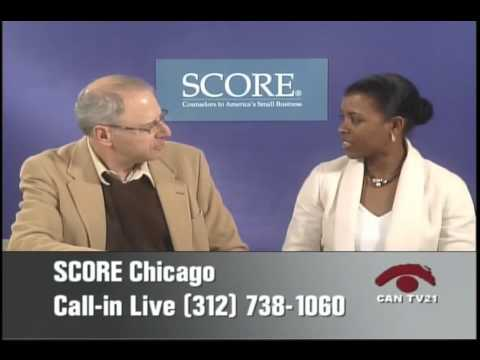 What does the Chicago City Treasurer do - Stephanie Neely