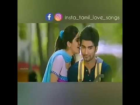 Tamil love cut songs for whatsapp status