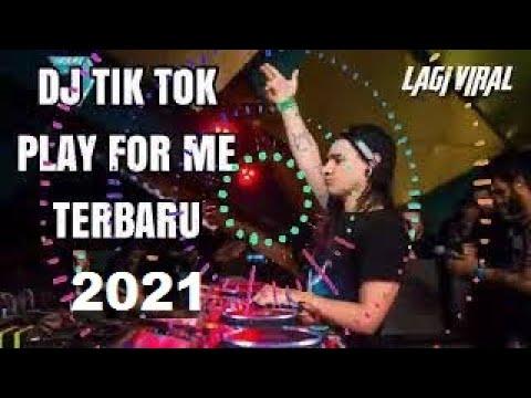 kumpulan-dj-viral-terbaru-2020-full-bass-mantap-ii-dj-tiktok-play-for-me-ii-💃-dj-tiktok-terbaru-2020