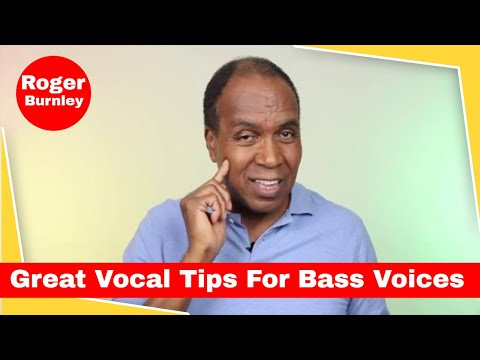 great-vocal-tips-for-bass-voices---roger-burnley