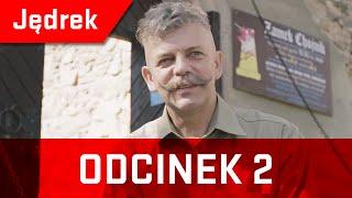 Jędrek - Odc. 2 - Bramy cz.2