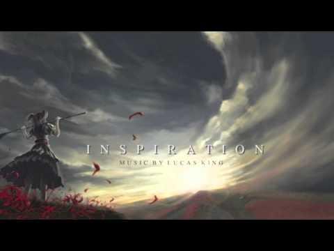 Emotional Piano Music - Inspiration (Original Composition)