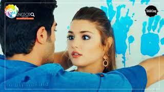 النسخة التركية لاغنية اليسا الجديدة - نفسي اقوله