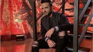 """Luis Fonsi estrenará el 1 de febrero """"Vida"""", su disco """"más importante"""""""