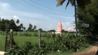 Sri Vittal Rukmini Samsthan