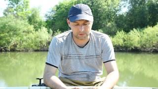 река Салдыбаш,ловля головля в проводку