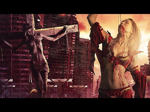 Unholy Trinity, by Denial of Death (Full EP)