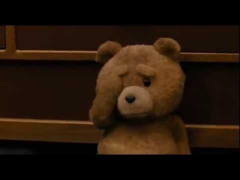 TED -  2012.Lektor pl.