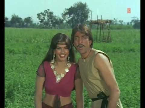 Kala Kawwa Dekhta Hai [Full Song]   Mera Haque   Sanjay Dutt