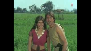 Kala Kawwa Dekhta Hai [Full Song] | Mera Haque | Sanjay Dutt