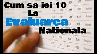 cum-sa-iei-10-la-evaluarea-nationala