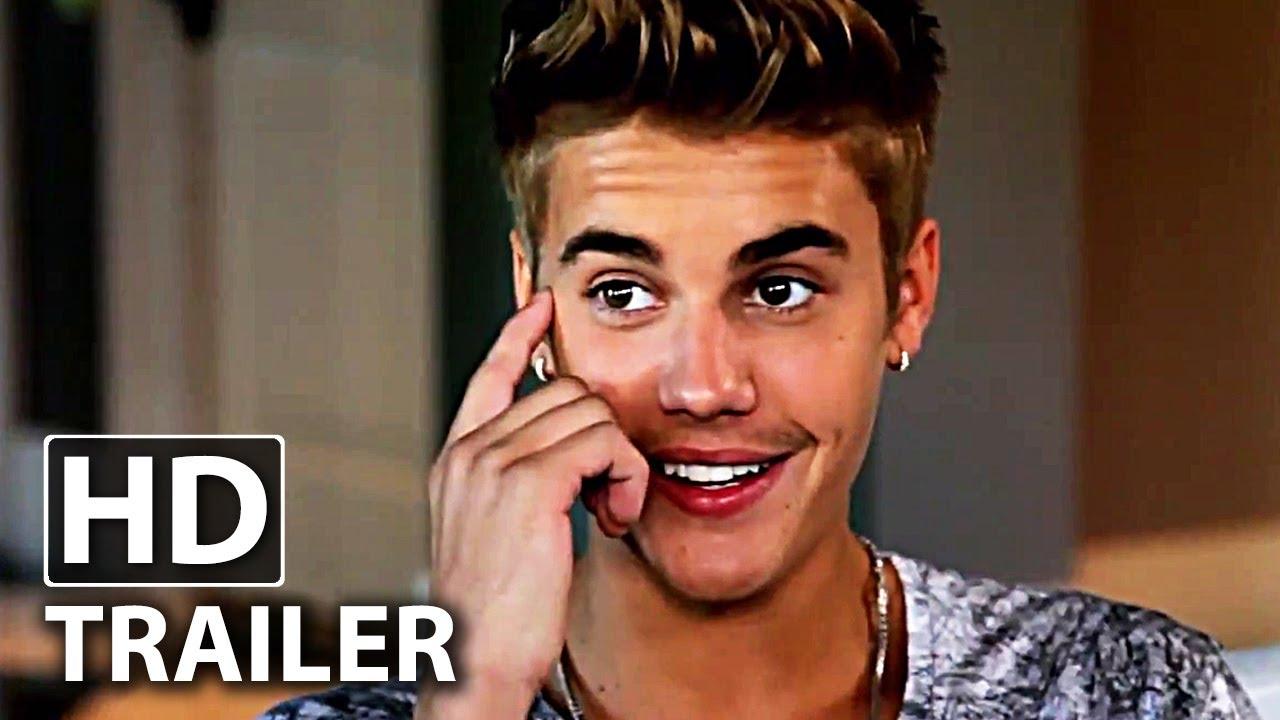 Deutscher Justin Bieber