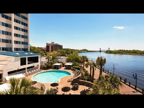 Top10 Recommended Hotels In Wilmington, North Carolina, USA