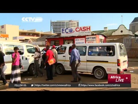 Zimbabwe's Econet set to launch rival pay TV service