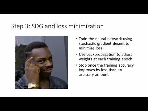 Graph Convolutional Networks