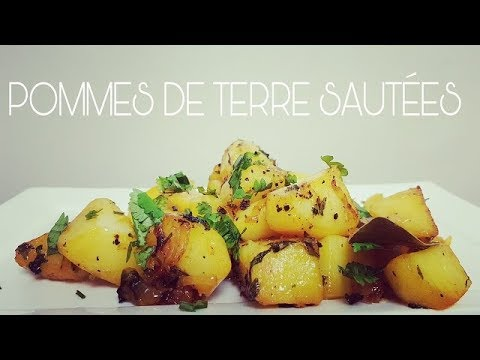 pommes-de-terre-sautÉes-facile-et-rapide