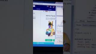 HOW TO GET FREE ROBLOX!!!! Easy hack