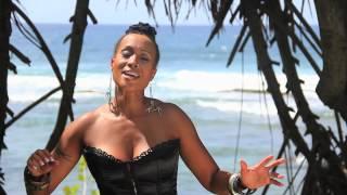 Alison Hinds - Faluma/Makelele (Official Music Video Teaser)