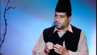 Fiqahi Masail #41, Family Law, Teachings of Islam Ahmadiyya (Urdu)
