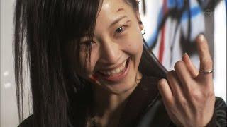 SKE48の松井玲奈(23)が、グループでの自身のポジションについての考え...