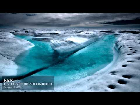 PBK - Subarctic Wave