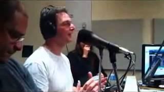 Baixar Daniel Mastral na Bola Radio Worship