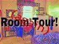 trim 623D8F61 886E 4529 8D73 E32F397EACF8