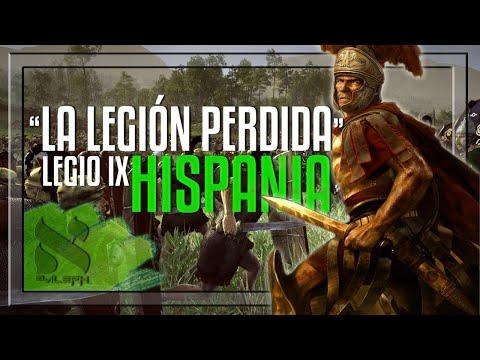 la-legión-pérdida-de-britania-(legio-ix-hispania)-¿en-dónde-realmente-desaparecieron?