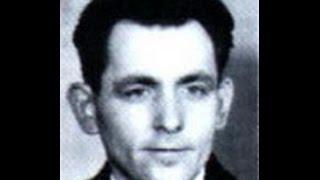 Die zweite Hinrichtung des Georg Elser
