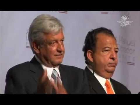 Vlog Elecciones Presidente Mesa Electoral from YouTube · Duration:  46 minutes 2 seconds