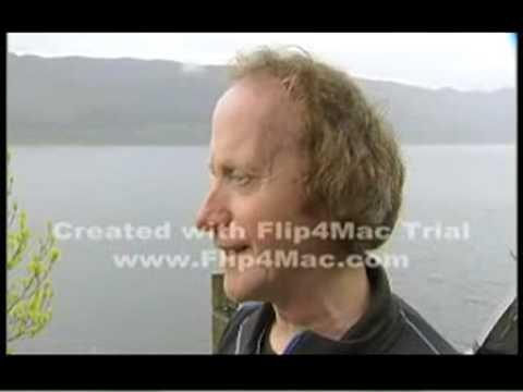 Quai Vat Ho Loch Ness
