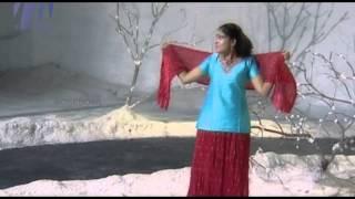 Elangathu Veesudhe| Nightingale