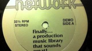 Baixar Network Library Music Demo (1982?)
