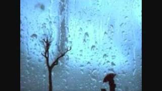 WAYNE TOUPS-- STANDING IN THE RAIN.wmv