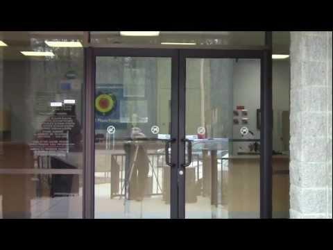Moncure Center New Patient Video Tour