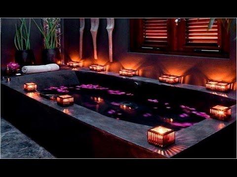 Romantic Bathroom romantic bathroom ideas - 2016 - youtube