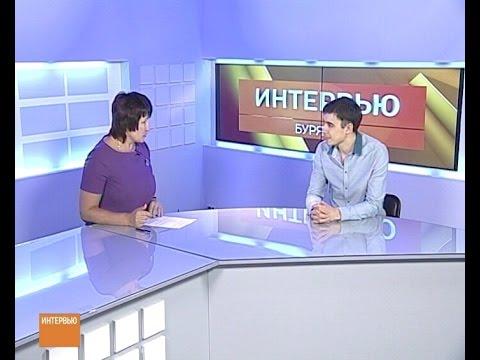 Вести Интервью. Ильсур Казакбаев. Эфир от 28.03.2017