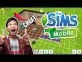 Terbaru! Free Download Sims4 MOD For Android & PC 2020 ✅ (Cheat Unlimited Money Work 100% 🔥🔥🔥)