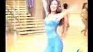 Thalia : Por Amor #YouTubeMusica #MusicaYouTube #VideosMusicales https://www.yousica.com/thalia-por-amor/   Videos YouTube Música  https://www.yousica.com