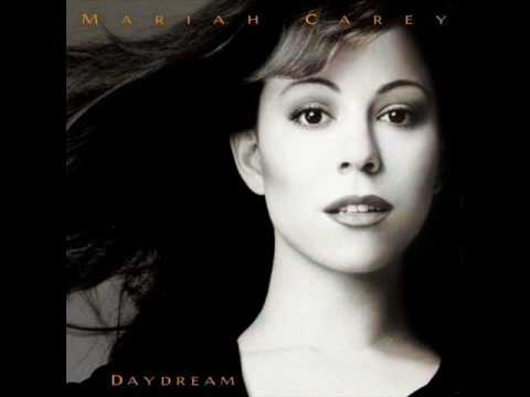 Mariah Carey - Always Be My Baby (instrumental--no background singers)