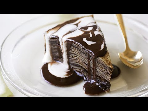 12 Easy Chocolate Recipes 2017 😀 How to Make Chocolate Recipes at Home 😱 Best Recipes Video