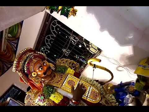 Madhuraiveeran Pantham Sembampatty