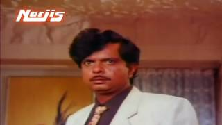 "Video She Was Molested By Sada ShivAmrapukar | ""Aakhir Kaun Thi Woh"" download MP3, 3GP, MP4, WEBM, AVI, FLV Januari 2018"