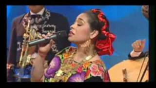 Cecilia Gallardo - Aires del Mayab