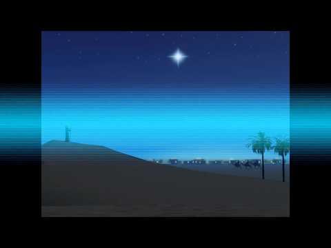 Zoramchhani... Bethlehem Arsi Engmawi