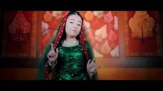 Laksmi Sunandar - Pandawa 5