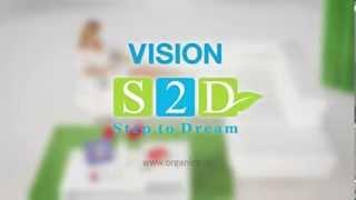 Step2Dream анонс(, 2014-02-05T05:08:02.000Z)