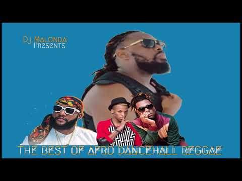 the-best-of-naija-afro-dancehall-reggae-by-dj-malonda-ft-timaya-|-patoranking-|-kcee-|-tekno
