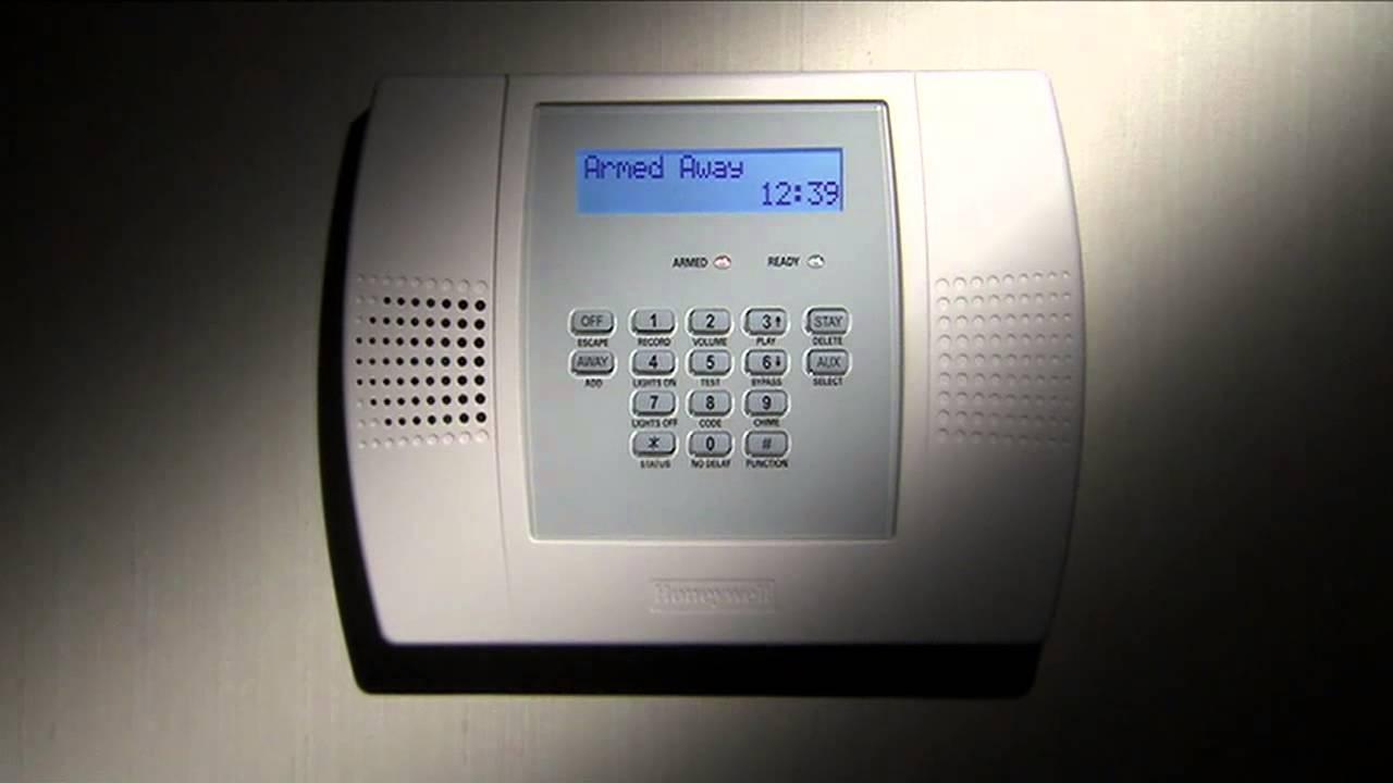 lynx plus user guide youtube rh youtube com lynx alarm system manual lynx alarm panel manual